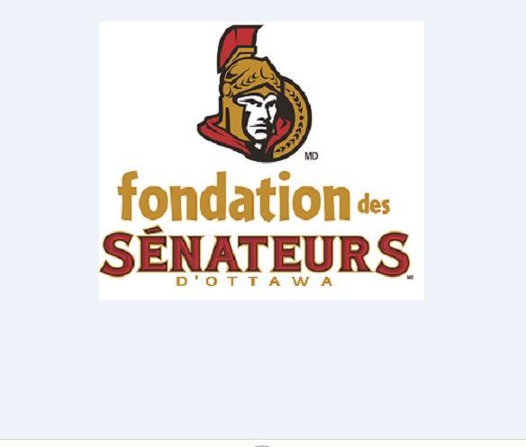 Fondation des Sénateurs