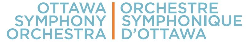 Orchestre Symphonique d'Ottawa