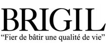 Brigil