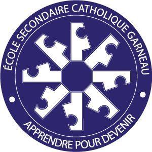 Résultats de recherche d'images pour «logo Garneau»