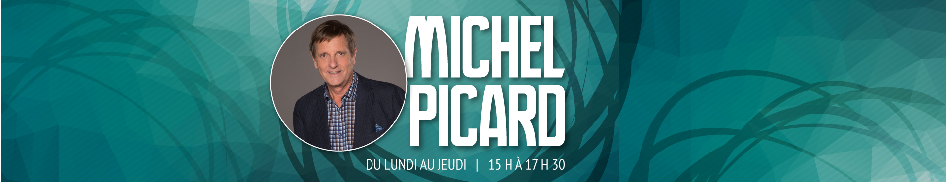 Michel Picard