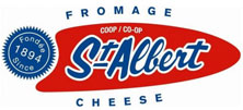 Fromagerie St-Albert