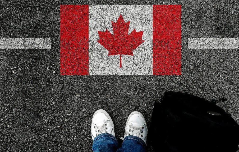 La santé des néo-Canadiens