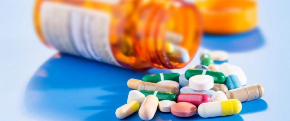 Cash vs Insurance on pharmaceuticals
