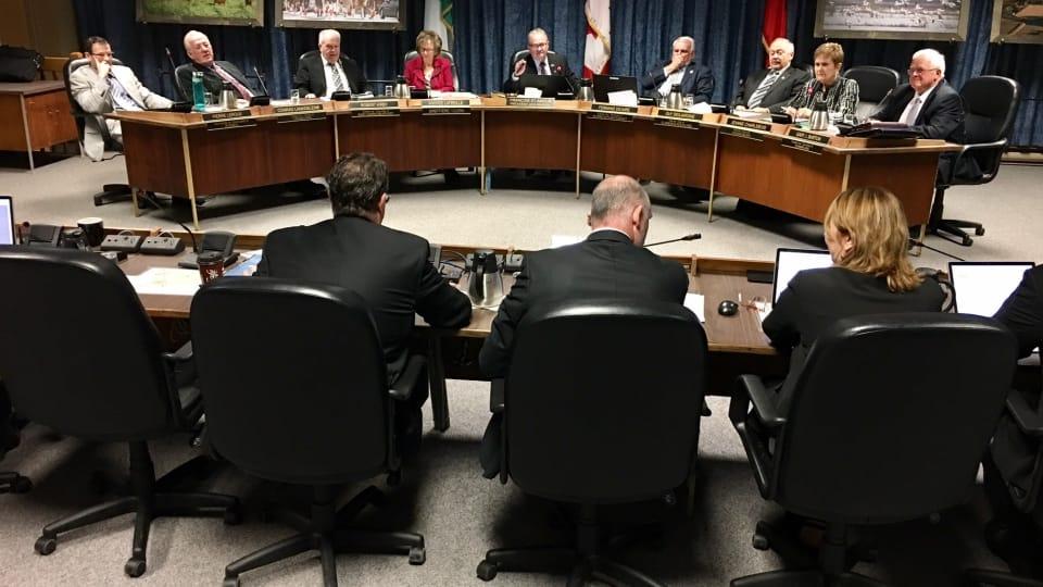 Loi 68 : les CUPR implantent certaines mesures