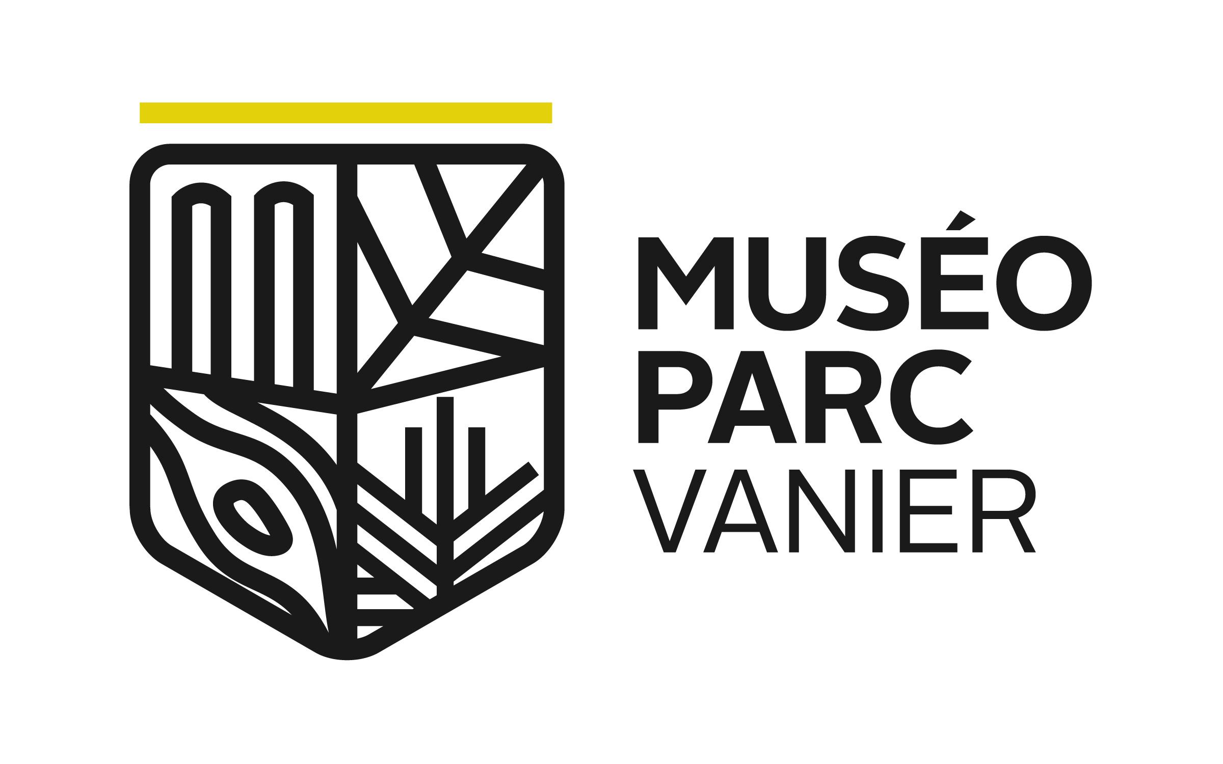 Muséoparc Vanier