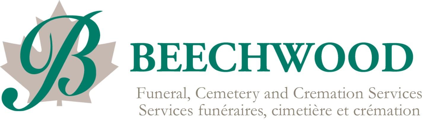 Cimetière Beechwood