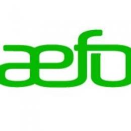 L'AEFO intensifie sa grève du zèle