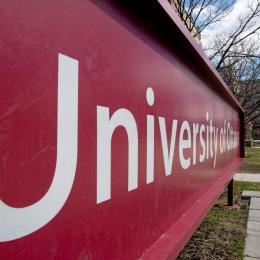 Les employés de soutien de l'Université d'Ottawa en grève