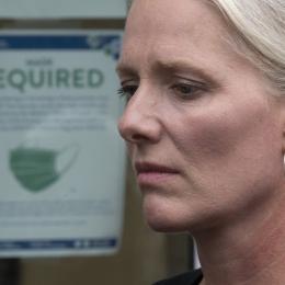 La police d'Ottawa ouvre une enquête après un incident au bureau de la ministre McKenna