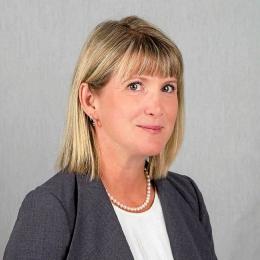 Lucille Collard se présente à nouveau dans Ottawa-Vanier