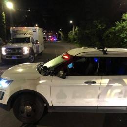 Un colis suspect à l'ambassade de Turquie à Ottawa