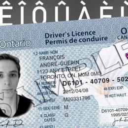 Francophonie en Ontario : des reculs mais aussi des avancées