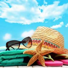 Le mode vacances