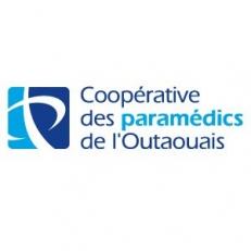 Nathalie Barussaud quitte la CPO