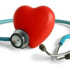 Savoir gérer sa santé