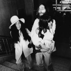 Lennon à Ottawa