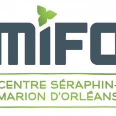 Le Mifo fait peau neuve!