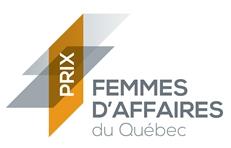 'Le 10ième Gala du Regroupement Affaires Femmes''