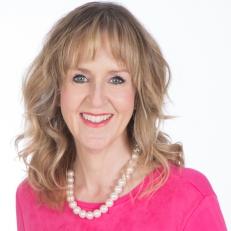 Julie Blais Comeau nous parle sur un quiz sur les comportements positifs