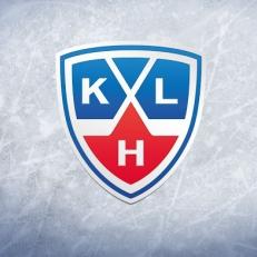 Scandale dans la KHL?
