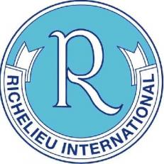 Un Club Richelieu mixte