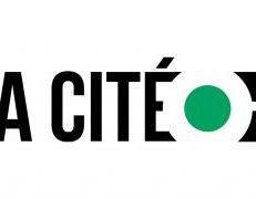 RDV Scolaire: La Cité