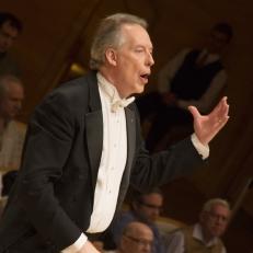 Concert du Chœur classique d'Ottawa