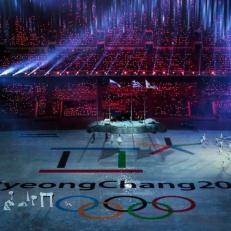 Olympiques : l'apport du CNRC