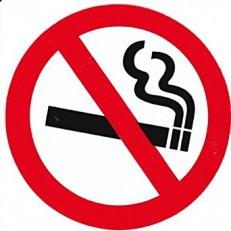 Fumer ou ne  pas fumer?