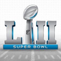 Le Super Bowl est à nos portes!