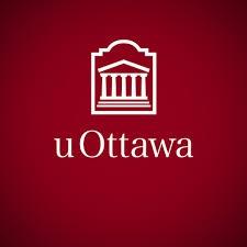 ''La Bourse d'étude Don Boudria pour des étudiants en histoire à l'UDO''