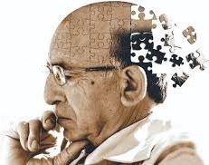 Mois de l'Alzheimer