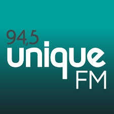 Nomination à Unique FM