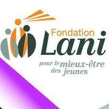 Andrée Tremblay , directrice générale de la fondation Lani