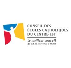''Les Bons Coups 2016-2017 du CECCE''