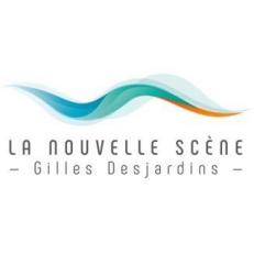''Programmation Théâtre et Danse à la Nouvelle Scène Gilles-Desjardins''