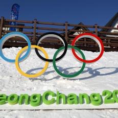 Les Jeux olympiques d\