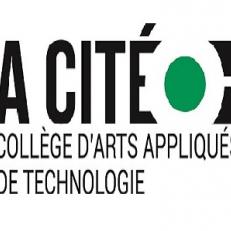 Inauguration du Cercle sacré de La Cité
