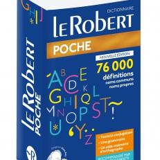 Nouveaux mots dans le Petit Robert 2022