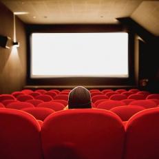 Réouverture des cinémas : à quel prix ?