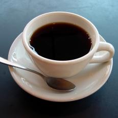 Le café c\