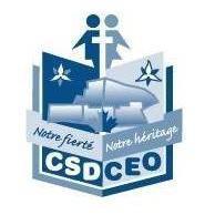 ''Les succès 2016-2017 du CSDCEO''