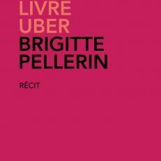 Brigitte Pellerin