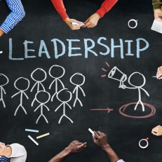 Programme de leadership