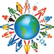 Diversité, accessibilité, inclusion
