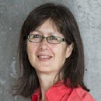 L'Ordre de la Pléiade pour Linda Cardinal