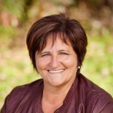 Entrevue avec Christine Delorme