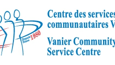 Excellence en matière de services communautaires