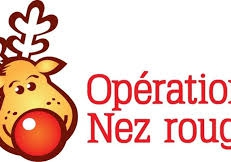 Opération Nez rouge Outaouais